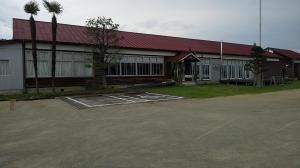 Dsc_0256